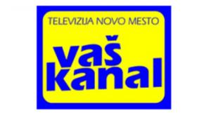 Urednica in voditeljica oddaje Krono šport, urednica mladinske oddaje Brez panike, novinarka, voditeljica kontaktnih oddaj (2000-2006)