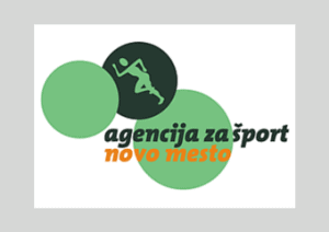 Vodenje prireditev (Delavske športne igre, mednarodne igre prijateljstva, otroška mini olimpiada)