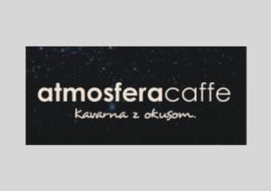 Atmosfera caffe