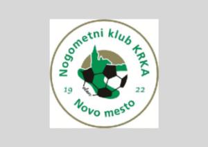 Nogometni klub Krka