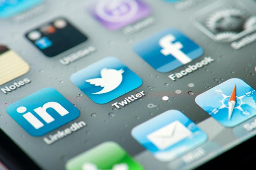 social-media-ikons