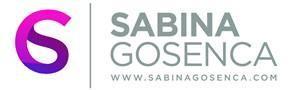 Sabina Gosenca