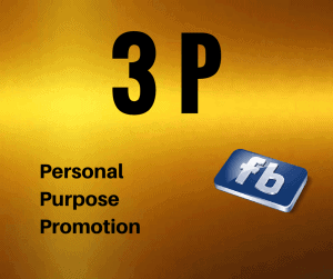 PersonalPurposePromotion