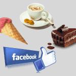 Kako do zanimivih objav na Facebook straneh?