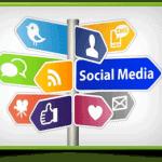 Deset namigov za večji ugled in uspeh na družbenih omrežjih