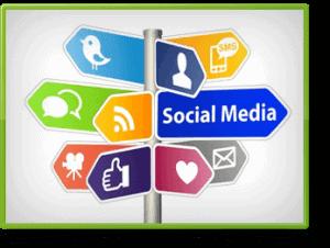 local-social-media