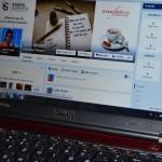 Dilema: Objavljati na FB vsak dan ali ne?