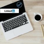 LinkedIn – še eno v poplavi mnogih družbenih omrežij?